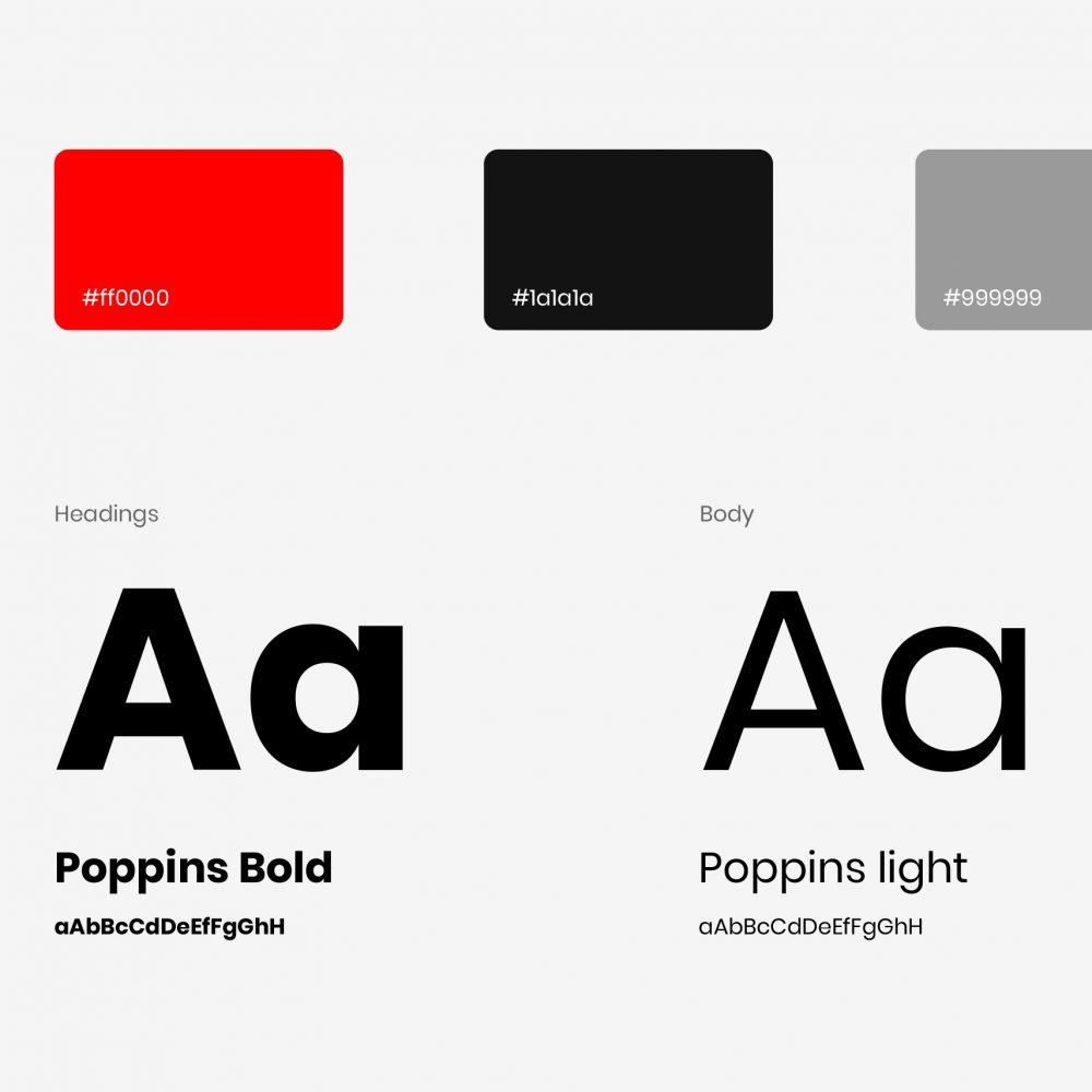 icomec-colors-fonts